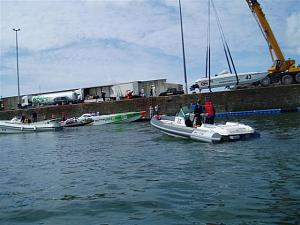 Click image for larger version  Name:Round Britain 2008 Race Boats 025 (Small).jpg Views:118 Size:50.9 KB ID:16530
