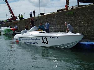Click image for larger version  Name:Round Britain 2008 Race Boats 029 (Small).jpg Views:170 Size:58.2 KB ID:16533