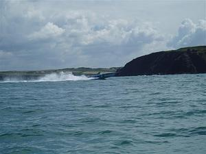Click image for larger version  Name:Round Britain 2008 Race Boats 031 (Small).jpg Views:129 Size:41.4 KB ID:16534