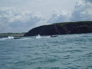 Click image for larger version  Name:Round Britain 2008 Race Boats 032 (Small).jpg Views:119 Size:44.0 KB ID:16535