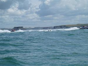Click image for larger version  Name:Round Britain 2008 Race Boats 033 (Small).jpg Views:117 Size:45.4 KB ID:16536