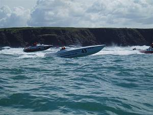 Click image for larger version  Name:Round Britain 2008 Race Boats 034 (Small).jpg Views:199 Size:51.7 KB ID:16537