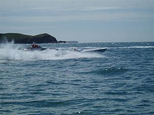 Click image for larger version  Name:Round Britain 2008 Race Boats 035 (Small).jpg Views:137 Size:49.3 KB ID:16538