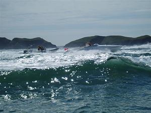 Click image for larger version  Name:Round Britain 2008 Race Boats 036 (Small).jpg Views:174 Size:50.7 KB ID:16539