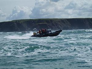 Click image for larger version  Name:Round Britain 2008 Race Boats 037 (Small).jpg Views:107 Size:54.7 KB ID:16540