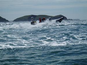 Click image for larger version  Name:Round Britain 2008 Race Boats 038 (Small).jpg Views:108 Size:58.9 KB ID:16541
