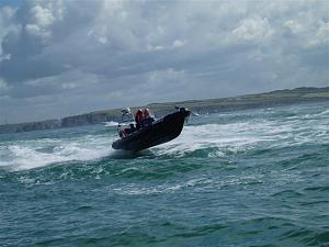 Click image for larger version  Name:Round Britain 2008 Race Boats 039 (Small).jpg Views:141 Size:45.1 KB ID:16542