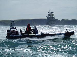 Click image for larger version  Name:Round Britain 2008 Race Boats 040 (Small).jpg Views:118 Size:57.0 KB ID:16543