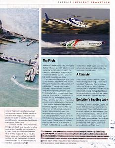 Click image for larger version  Name:Ryanair 4.jpg Views:136 Size:154.1 KB ID:16561