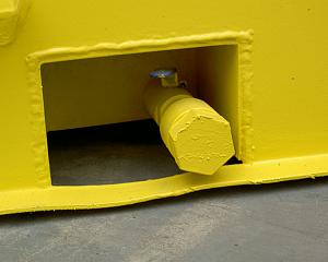Click image for larger version  Name:Sump Discharge Valve.jpg Views:101 Size:85.2 KB ID:17010