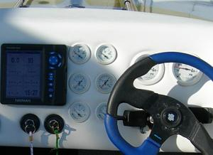Click image for larger version  Name:P25 dash.JPG Views:107 Size:68.1 KB ID:17338