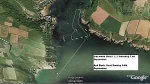 Click image for larger version  Name:Salcombe Heats 1 & 2 2008.jpg Views:123 Size:115.2 KB ID:17413