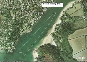 Click image for larger version  Name:Salcombe Heat 3 & 4 08.jpg Views:120 Size:193.7 KB ID:17414