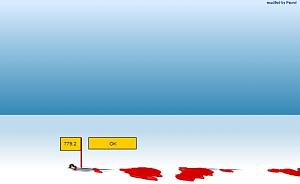 Click image for larger version  Name:kill p.jpg Views:261 Size:22.4 KB ID:1746