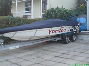 Click image for larger version  Name:dad boat 005.jpg Views:160 Size:69.6 KB ID:17555