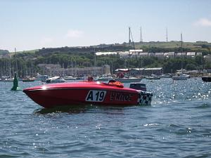 Click image for larger version  Name:sale boat 080.jpg Views:153 Size:144.9 KB ID:17570