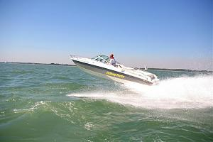 Click image for larger version  Name:219Yellow Fin VSD Shoot 18-7-2006.jpg Views:213 Size:69.0 KB ID:17671