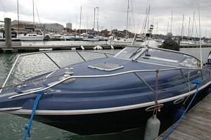 Click image for larger version  Name:OnTheWater2.JPG Views:455 Size:232.3 KB ID:17759