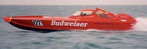 Click image for larger version  Name:Budweiser.jpg Views:203 Size:16.9 KB ID:17908