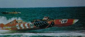 Click image for larger version  Name:AMERICAN THUNDER (1998).jpg Views:142 Size:54.2 KB ID:17931