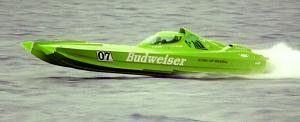 Click image for larger version  Name:BUDWEISER GREEN.jpg Views:132 Size:57.0 KB ID:17932