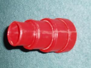Click image for larger version  Name:Fuel Tank Filler Neck 002 (Medium).jpg Views:103 Size:43.1 KB ID:17994