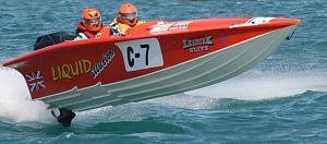 Click image for larger version  Name:Guernsey 2008 race 2-21.jpg Views:179 Size:122.0 KB ID:18143