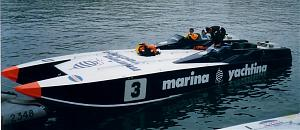 Click image for larger version  Name:Atma (ex) Marina Yachting.jpg Views:155 Size:69.6 KB ID:18209