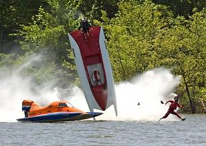 Click image for larger version  Name:image flying speed boat man.jpg Views:254 Size:62.3 KB ID:18233
