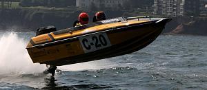 Click image for larger version  Name:C20  AP Marine ( Saturday (12) 222222.jpg Views:237 Size:187.3 KB ID:18257