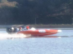 Click image for larger version  Name:bens boat 076.jpg Views:169 Size:160.3 KB ID:18292