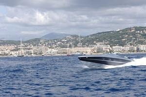 Click image for larger version  Name:v43 cannes.jpg Views:187 Size:56.2 KB ID:18345
