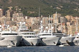 Click image for larger version  Name:yacht 10.jpg Views:134 Size:81.0 KB ID:18350