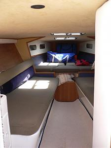 Click image for larger version  Name:Shaft INTERIOR.jpg Views:352 Size:60.0 KB ID:18363