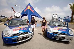 Click image for larger version  Name:redbull 01.jpg Views:121 Size:174.5 KB ID:18392