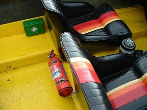 Click image for larger version  Name:BOAT SEATS1.jpg Views:279 Size:121.2 KB ID:18396