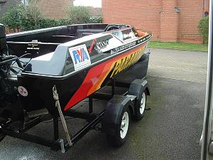 Click image for larger version  Name:boat rear side.jpg Views:329 Size:170.1 KB ID:18398