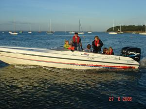 Click image for larger version  Name:boat 023.jpg Views:801 Size:146.8 KB ID:18628