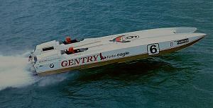 Click image for larger version  Name:GENTRY TURBO EAGLE (1986).jpg Views:568 Size:84.6 KB ID:18816