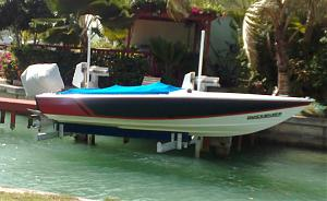 Click image for larger version  Name:quick boat.jpg Views:305 Size:73.6 KB ID:18878