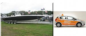 Click image for larger version  Name:bsm-tow.jpg Views:118 Size:84.6 KB ID:18888
