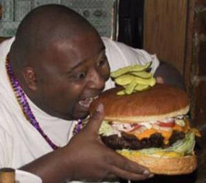 Click image for larger version  Name:weird-fat-man-eating-burger.jpg Views:155 Size:15.1 KB ID:18895