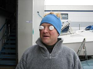 Click image for larger version  Name:Pash's glasses.jpg Views:138 Size:144.7 KB ID:18931