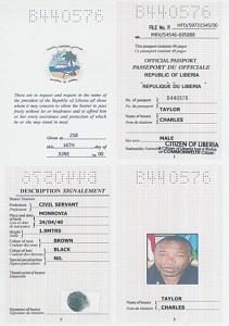 Click image for larger version  Name:international passport.jpg Views:267 Size:54.3 KB ID:1902