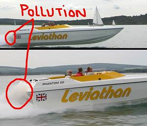 Click image for larger version  Name:leviathan.jpg Views:215 Size:50.0 KB ID:1904