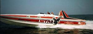 Click image for larger version  Name:C&B Nautica Nitro 50 - 2.jpg Views:812 Size:54.5 KB ID:19074