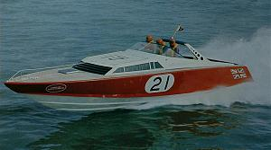 Click image for larger version  Name:ALTO VOLANTE (1974).jpg Views:220 Size:79.6 KB ID:19200
