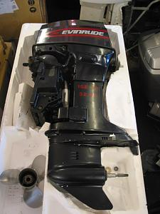 Click image for larger version  Name:70hp evinrude.jpg Views:88 Size:88.0 KB ID:19213