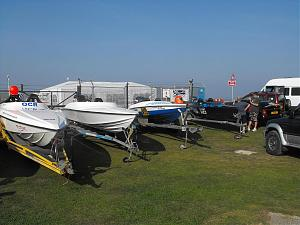 Click image for larger version  Name:2008_0929Hythe080004.jpg Views:182 Size:111.0 KB ID:19336