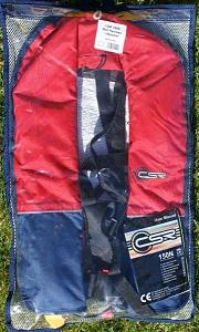 Click image for larger version  Name:life jacket.jpg Views:119 Size:51.3 KB ID:19412